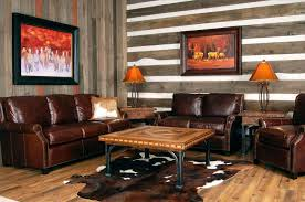 Living Room Furniture Rustic Inspirational Western Ideas Hdh Tjihome Rukle