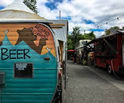 Like I Said, Food Carts, Trucks, And Pods Are Everywhere! | Portland ... 10 Best Food Trucks In The Us To Visit On National Truck Day Americas Foodtruck Industry Is Growing Rapidly Despite Roadblocks Portland Maine Maine Truck And Disney Magoguide Travel Guide Map Explore The Towns Dtown City Orlando Ranks As Third Most Food Truckfriendly City In Country Fuego Cartsfuego Carts Burritos Bowls Oregon State Theatre Thompsons Point These Are 19 Hottest Mapped Streetwise Laminated Center Street Of