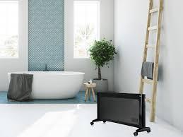 mica elektro badezimmerheizung stand wandheizung schnellheizer badezimmer ip24
