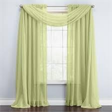 Brylane Home Kitchen Curtains by Windows Valances U0026 Curtain Details Brylanehome