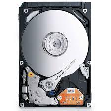 disque dur externe de bureau disque dur interne pour pc de bureau achat vente disque dur