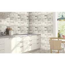 White Kitchen Tiles Ideas Premium Kitchen Tiles Designs Kajaria India S No 1 Tile Co