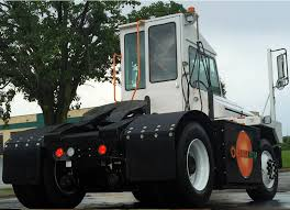 California OKs Orange EV For Incentives Of Up To $120,000 Per Class ... Everything You Need To Know About Truck Sizes Classification Early 90s Class 8 Trucks Racedezert Daimler Forecasts 4400 68 Todays Truckingtodays Peterbilt Gets Ready Enter Electric Semi Segment Vocational Trucks Evolve Over The Past 50 Years World News Truck Sales Usa Canada Sales Up In Alternative Fuels Data Center How Do Natural Gas Work Us Up 178 July Wardsauto Sales Rise 218 Transport Topics 9 Passenger Archives Mega X 2 Dot Says Lack Of Parking Ooing Issue Photo Gnatureclass8uckleosideyorkpartsdistribution