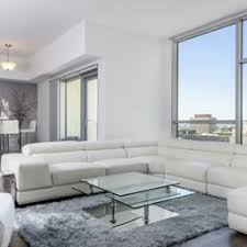 Modani Miami Sofa Bed by Photos For Modani Furniture Miami Yelp