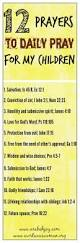 Dua For Entering Bathroom by Best 25 Prayer For Students Ideas On Pinterest Words For