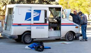 Hot Mail | Local News | Codyenterprise.com Postal Worker Saves Mail Moments Before Fire Destroys Truck In Mobile Mailman From Burning Service Delivery Truck Matchbox Cars Wiki Fandom Powered Six Postal Trucks Damaged Chelsea Garage Abc7nycom Usps Driver Killed Crash After Vehicle Erupts Ken Blackwell How The Continues To Burn Money The Replacement For Grumman Llv Ar15com Semitruck Fire At Goleta Post Office Plant Edhat Poland Circa 1985 A Memorial Stamp Printed In Poland Flames Carrier Smells Gas While