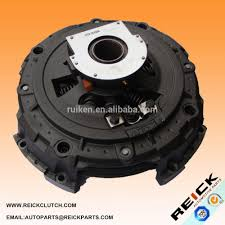 Truck Clutch Wholesale, Automobiles & Motorcycles Suppliers - Alibaba Oe Plus Kits New Clutch Automotive Clutches Ams Car Ac Compressor Pump With For Mitsubishi Truck 24v Auto Hightorque Clutch From Meritor Parts Sap108059 Hd Sets Heavy Duty Aliexpresscom Buy Truck Engine Rebuild 6d17 6d17t Original Howo 430 Driven Plate Assembly Wg9725161390 Whosale Automobiles Motorcycles Suppliers Aliba Hays 90103 Classic Kitsuper Truckgm12 In Diameter Daf Iveco Eurocargo 3 Piece Kit 1522030 Omega Spare Ltd Dfsk Mini Cover Eq474i230 Truckclutch Sap108925b9 Standard For 12005 40l Ford Vans Explorer