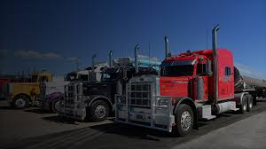 Recruiting - StrataBlue Indianapolis 6 Tips To Become A Successful Driver Recruiter In Recruiting Ai Gets Real Transport Topics Americas Severe Trucker Shortage Could Undermine The Psperous Job Description For Resume Inspirational Truck Do You Know What Infuriates Me Getting Unsolicited Driving Challenger Is Having Fair Technical Top Sample Best How Linehire Trucking Companies Are Struggling Attract Drivers Brig Driversource Recruiters At 2018 Detroit Expo Executive Recruiting Firms In Shipping And Trucking Future Landstar