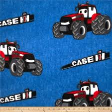 Case Ih Fleece Fabric Amazoncom Nickelodeon Blaze High Octane Fleece 62 X 90 Twin And The Monster Machines Give Me Speed Cotton Fabric Etsy Prints For Babies Blog Polar Trucks Olive Discount Designer Truck Fabric Panel Sew Pinterest Quilts El Toro Loco Tote Bag For Sale By Paul Ward Antipill John Deere Brown Plaid Patch 59 Wide Zoofleece Kids Blue Boys Pjs Winter Warm Pajama Snuggle Flannel Joann Cute Rascals Toddler Pullover 100