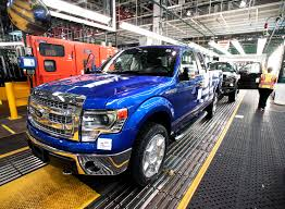 Cheap Gas Prices Slow Small Car Sales, Help SUVs, Crossovers | Money Fords Hybrid F150 Will Use Portable Power As A Selling Point King Ranch Looks Small Next To The Shelby Trucks Ford Recalls Nearly 3500 Fseries That May Roll Away When Pickup Truck Compact 1994 Ranger Silly Boys Venchurs Launches Cng Demo Fleet Small Children Move Full Size Youtube Wallpapers Hd Pixelstalknet 2015 Extended Cab Driverside Overlap Iihs Crash 5 Ways Know Youre Inmidating Car Owners Fordtrucks Two Door Best Image Kusaboshicom Rated 2016