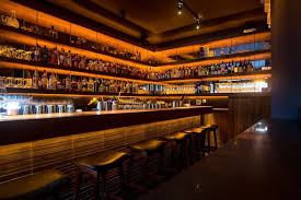 Lower Manhattan's Best New East Side Bars - Cool Hunting Tip Top Bar Grill The Official Guide To New York City A Fantastic Melbourne Food Adventure With Tours Morsels Feltrekv Tteraszok Budapest Dreamer Bares E Rtaurantes Bh Rooftop Bars Gtway Your Gateway Gay Travel Banister Banquette Barber Carkajanscom Where Dirt Road Ends Thomas West Virginia Racecamde Online Magazine About The Porsche Sercup Lower Mhattans Best East Side Cool Hunting Brew Lounge October 2006 Home Happys Irish Pub Louisianas Own