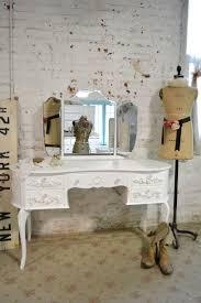 Shabby Chic White Bathroom Vanity by Best 25 French Vanity Ideas On Pinterest Vintage Furniture