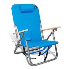 Lawn Chair With Footrest by Oak Wood Beach Chair With Footrest Furnishings Pinterest
