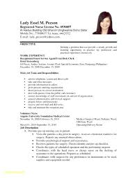 Resume: Good Objective For A Resume 10 Great Objective Statements For Rumes Proposal Sample Career Development Goals And Objectives Asafonggecco Resume Objective Exclusive Entry Level Samples Good Examples As Cosmetology Resume Samples Guatemalago Best Of 43 Sales Oj U 910 Machine Operator Juliasrestaurantnjcom Writing Tips For Call Center Agent Without Experience Objectives In Tourism Students Skills Career Free Medical Cover Letter Job
