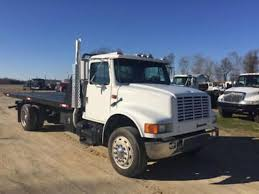 International Tow Trucks In North Carolina For Sale ▷ Used Trucks ... 2018 New Freightliner M2 106 Rollback Tow Truck Extended Cab At Crew Jerrdan For Sale Youtube Intertional Durastar 4300 Trucks For Sale Used On Gallery Dallas Tx Wreckers Used 2000 Intertional 4700 Rollback Tow Truck For Sale In New 1999 Sterling At9500 Wrecker Capitol 2013 Peterbilt 388 Ms 6975 Recovery Trucks