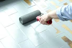 carrelage sol pour cuisine remplacer carrelage sol pour cuisine avec on peinture remplacer