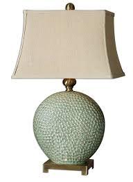 Cordless Table Lamps Ikea by Uttermost 26807 Destin Lamp Table Lamps Amazon Com