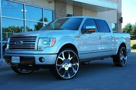 F150 On 24s | 2010 Ford F-150 Platinum Edition On 28 Inch Asanti ... 2010 Ford F150 Truck Lifted On 32s Dub Banditos 1080p Hd Youtube Dodge Ram 1500 Vs Towing Capacity Sae Test Ford Supercab Xlt 4x4 Kolenberg Motors Platinum Sold Socal Trucks Wallpapers Group 95 F350 Lariat 1 Ton Diesel Long Bed Nav Us Truck Gkf Sales Llc Jackson Tn 7315135292 Used Cars Vans Cars And Trucks Explorer Sport Trac News And Information Nceptcarzcom Xtr 4x4 Northwest Motsport Lifted For Sale Preowned Super Duty Srw Crew Cab Pickup In Sandy