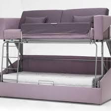 canape lit superpose canapé lit superposé ikea royal sofa idée de canapé et meuble