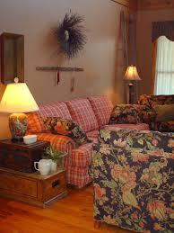Primitive Living Rooms Design by 308 Best Salotti Di Villetta E Cottage Images On Pinterest