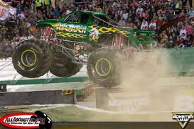 Avenger Lands Third Place Freestyle At World Finals XVIII - Team ... Houston Texas Reliant Stadium Ultimate Monster Jam Freesty Flickr Stone Crusher Claims Freestyle Victory In Charlotte Avenger Archives Monstertruckthrdowncom The Online Home Of Jams Royal Farms Arena Baltimore Postexaminer Hatbox Photographymonster 2018blog World Finals Xvii Competitors Announced Jon Zimmer No Joe Schmo Gravedigger Breaks A Wheel Freestyle Big Foot And Sonuva Digger Santa Clara 2018 Youtube Team Hot Wheels At Competion Brutus Stock Photos
