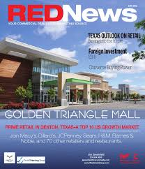 Rednews May 2016 North Texas By REDNews - Issuu Land And Space Brookfield Square Redevelopment Youtube Barnes Noble 29 Photos 20 Reviews Bookstores 600 Smith Brown County Arena Recommendations Iphone Fans Brave Long Lines Iermittent Rain For New Online Bookstore Books Nook Ebooks Music Movies Toys Bay Shore Chamber Dinner Invite Of Commerce Greater My Favorite Date Katie Without Restrictions Schindler Hydraulic Elevator Bayshore Town Center Lydell Parking John Neville Obituary Milwaukee Wisconsin Legacycom Queen Ella Bee Reads World Of Liza