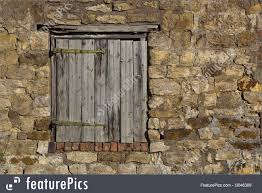 Picture Of Old Barn Door Historic Hay Barn With Red Oak Timber Frame Bedford Glens Reclaimed Stone Barn Wall Detail Stock Photo Royalty Free Image 13736040 Walls Ace Brick And Stonework Stemasons Old Dakotas Stone Foundation Constructing The Filefox 3jpg Wikimedia Commons Rockin Walls Got Realgoods Company Natural Chunks Frank Brothers Landscape Supply Inc Barnstone Rolling Rock Building Made Into A House Kipp Heritage