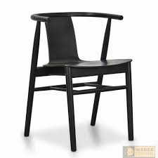 Weber Danish Style Dining Chair - Black Shell - Black Seat ... Danish Midcentury Modern Rosewood And Leather Ding Chairs Set Of Scdinavian Ding Chairs Made Wood Rope 1960s 65856 Mid Century Teak Seagrass Style Layer Design Aptdeco 6 X Style Room Chair 98610 Living Room Fniture Replica Wooden And Rattan 2 68007 Pad Lifestyle Herringbone Sven Ding Chair Sophisticated Eight Brge Mogsen In Vintage Market Weber Chair Weberfniturecomau Vintage Danish Modern