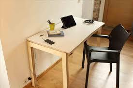 bureau simple dining table by matthew cross bureau bois simple extending
