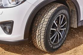 Cooper Discoverer A/T3 Sport: The Ultimate All-terrain Tyre : Tyrepress Cooper Discover Stt Pro Tire Review Busted Wallet Starfire Sf510 Lt Tires Shop Braman Ok Blackwell Ponca City Kelle Hsv Selects Coopers Zeonltzpro For Its Mostanticipated Sports 4x4 275 60r20 60 20 Ratings Astrosseatingchart Inks Deal With Sailun Vietnam Production Of Truck 165 All About Cars Products Philippines Zeon Rs3g1 Season Performance 245r17 95w Terrain Ltz 90002934 Ht Plus Hh Accsories Cooper At3 Tire Review Youtube