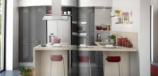 prix cuisine hygena cout cuisine cool cuisine hygena unique salle de bain hygena top