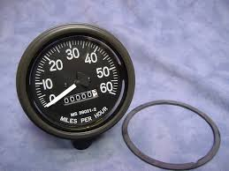 BIG MIKE'S MOTOR POOL — MILITARY TRUCK PARTS, BIG MILES SURPLUS ... 2017fosuperdutyoffroadgauges The Fast Lane Truck Overhead 4 Gauge Pod Ford Enthusiasts Forums 8693 S1015 Pickup And 8794 Blazer Direct Fit Package Egaugesplus Gm Speedometer Cluster Repair Sales Classic Instruments Gauge Panels For 671972 Chevys And Gmcs Hot 1948 1950 Truck Packages Ultimate Service 1995 Peterbilt 378 1990 Chevy Needle Installed Youtube Rays Restoration Site Gauges In A 66 Renumbered For Our 48 Bread My Begning 2018 Voltage Volt Voltmeters Tuning 8 16v Yacht Scania Highdef Interior Gauges Blem Mod Ets 2