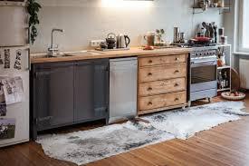 marmor stein und eisen die coolen küchen authentic