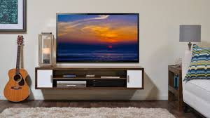 Tv : Tv Wall Cabinet Beautiful Wall Mounted Tv Stands For Flat ... Corner Tv Cabinet With Doors For Flat Screens Inspirative Stands Wall Beautiful Mounted Tv Living Room Fniture The Home Depot 33 Wonderful Armoire Picture Ipirations Best 25 Tv Ideas On Pinterest Corner Units Floor Mirror Rockefeller Trendy Eertainment Center Low Screen Stand And Stands For Flat Screen Units Stunning Built In Cabinet Modern Built In Oak Unit Awesome Cabinets Wooden Amazing