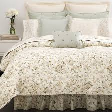 Discontinued Ralph Lauren Bedding by Lauren Ralph Lauren Romantic Traveler Bedding Bloomingdale U0027s