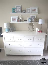 Baby Changer Dresser Combo by Interior Modern Changing Table Dresser Nursery Dresser And