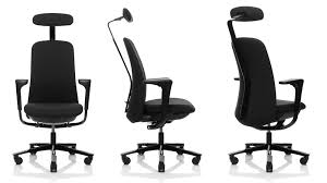Best Office Chair 2019: Style, Comfort And Adjustability At ... 8 Best Ergonomic Office Chairs The Ipdent Top 16 Best Ergonomic Office Chairs 2019 Editors Pick 10 For Neck Pain Think Home 7 For Lower Back Chair Leather Fniture Fully Adjustable Reduce Pains At Work Use Equinox Causing Upper Orthopedic Contemporary Pc 14 Of Gear Patrol Sciatica Relief Sleekform Kneeling Posture Correction Kneel Stool Spine Support Computer Desk