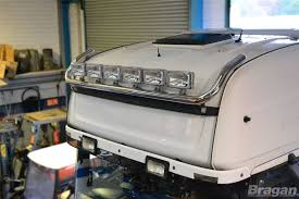 Bragan Truck Specific Hand Polished Stainless Steel Spot Light Roof ... Backup Auxiliary Lighting Kit Installation Fits All Truck 10w Led Work Light Mini 12v 24v Car Auto Suv Atv 4wd Awd 4x4 Off Willpower Ip68 300w 1030v Waterproof Curved Led Bar 42inch Safego 2pcs Work Flood Spot Led Driving Light 94702 75 36w Offroad Led2520 Lm High Intensity Barspot Beaumount Truck Bars And Accsories Charlestown Co Mayo Xuanba 2pcs 4 Inch 25w Round For Avt Offroad Boat 6 18w Lamp For Motorcycle Tractor Road Styling Lights Bragan Bra4101538 Stainless Steel Sport Roll Rollbar 8 Spot 2 X 27w 48w Marine Rv