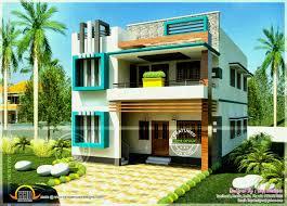 100 Modern House Design In India Plan Dia Spirational Amusing English