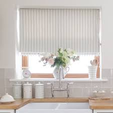 Window Treatment For Sale Home Windows Prices Brands Review In