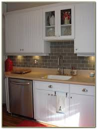 6 X 12 Glass Subway Tile by 4 X 12 Glass Subway Tile Tiles Home Decorating Ideas 70xomkr2gy