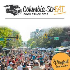 Columbia StrEAT Food Truck Fest, 2018 – Green Chair Recycling ... The Five Best Foods We Tasted At Food Truck Fest Catch These Ucr Today Food Truck Festival 19 Ac Festival Drink Atlanticcityweeklycom Wdsra Atx Taste World Edition In Austin Barton Savor Lawrence Unmistakably 2nd Annual February Kid 101 Melbournes Biggest Ever Is On May Beat Salem New England Open Markets Toronto Docano Yearlong Royal Bc Museum