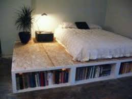 13 best pallet beds images on pinterest diy projects and wood