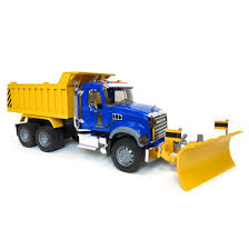 1/16th Bruder Mack Granite Dump Truck With Snow Plow And Flashing Lights Classic Snow Plow Truck Front Side View Stock Vector Illustration File42 Fwd Snogo Snplow 92874064jpg Wikimedia Commons Products Trucks Henke Mack Granite In Plowing Fisher Ht Series Half Ton Fisher Eeering Western Hts Halfton Western Maryland Road Crews Ready To Plow Through Whatever Winter Brings Extreme Simulator Update Youtube Top Types Of Plows Vocational Freightliner Post Your 1516 Gm Trucks Here Plowsitecom
