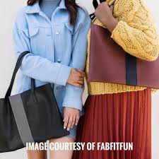 FabFitFun: First Fall 2018 SPOILER + COUPON CODE! | Darphynia's Diary Van Dal Flat Shoes Buy Vince Camuto Womens Vivo Camuto Offer Code Coupon Vince Marleen Women Us 10 Gray Sandals Eu 40 Womens Becker Leather Low Top Slip On Fashion Sneakers 50 Off Coupons Promo Discount Codes Wethriftcom Up To 70 Camutoshomules Clogs You Love Get Baily Crossbody Bag Princey 85 How To Use Promo Codes And Coupons For Vincecamutocom Shop Black Wavy Tote Women Nisnass Kuwait Elvin Bootie Kain 9 Multi Color Home