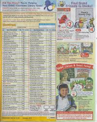 Back In Elementary School I Used To Get These Scholastic Book Orders ... Scholastic Book Clubs Getting Started Parents Reading Club December 2016 Hlights Book Clus Horizonhobby Com Coupon Code Maximizing Orders Cassie Dahl Teaching Coupon Background Vector Reading Club Codes Schoolastic Clubs Free Shipping Ikea Ideas And A Freebie Mrs Gilchrists Class New This Year When Parents Spend 25 Or Scholasticcom Promo Codes August 2019 50 Off Discount Backtoschool Basics Pdf January 2018 Xxl Nutrition