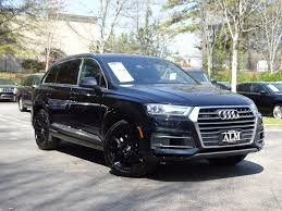 astounding Used Audi 56 as well as Car Choices with Used Audi