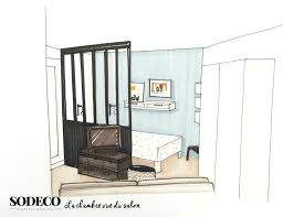 cloisons amovibles chambre cloisons amovibles chambre cheap with cloison amovible atelier