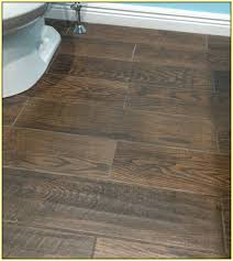 Home Depot Ceramic Floor Tile