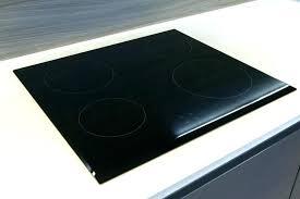 plaque cuisine gaz cuisine a gaz gaz de cuisine cuisine gaz plaque de gaz cuisine